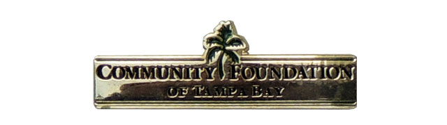 community-lapel-pin